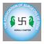 ASI Kerala Logo